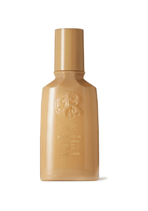 Oribe - Matte Waves Texture Lotion, 100ml - Colorless