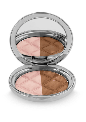 By Terry - Terrybly Densiliss Contour Compact - Fresh Contrast 100