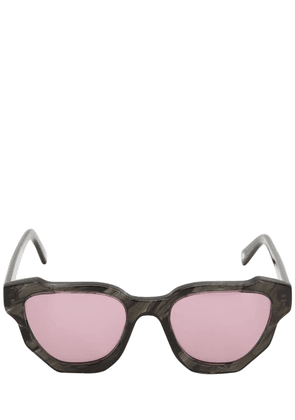 Hess Sunglasses