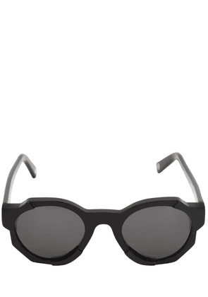 Grove Sunglasses