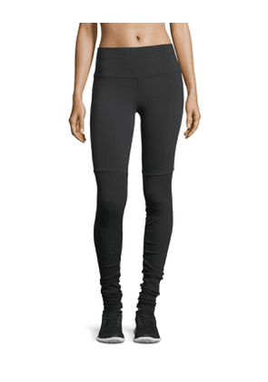 Goddess High-Waist Performance Leggings