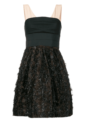 Dorothee Schumacher cocktail dress - Black