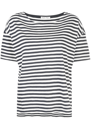 Alex Mill striped T-shirt - Blue