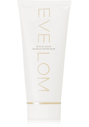 Eve Lom - Rescue Mask, 200ml - one size