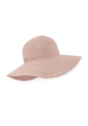 Hampton Squishee Packable Sun Hat