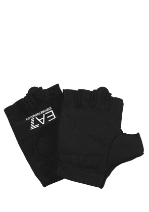 Train Fitness Gloves