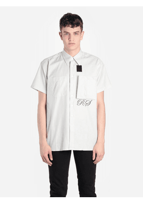 63329467 Fred Perry x Raf Simons Men | Shop Online | MILANSTYLE.COM