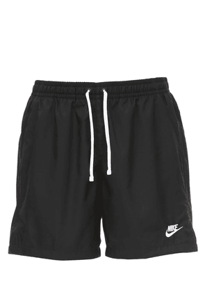 Nsw Techno Swim Shorts