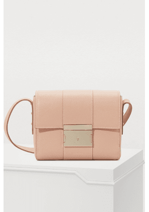 The Vienna crossbody bag