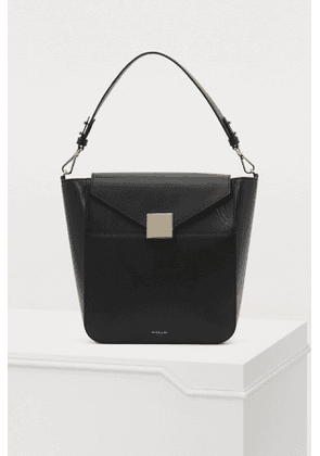 Gothenburg day bag