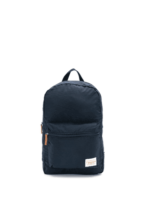 Barbour Beauly backpack - Blue