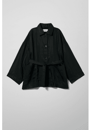 Kenley Jacket - Black