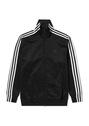 Adidas Consortium x Naked Track Top W Black