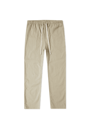 Battenwear Active Lazy Pant Earth