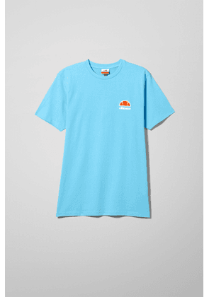 Canaletto T-shirt - Blue