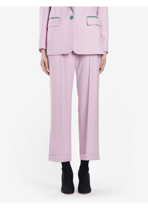 Racil Trousers