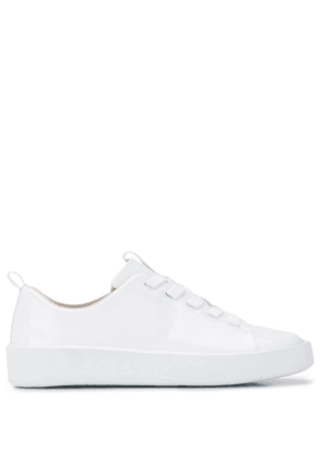 Camper Lab lace up sneakers - White