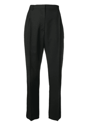 Valentino classic tailored trousers - Black