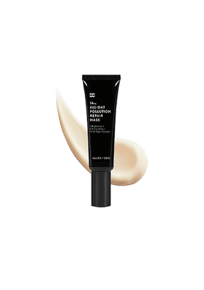 Allies of Skin 1A All-Day Pollution Repair Mask in Beauty: NA.