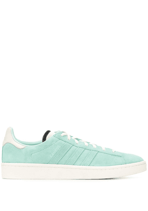 Adidas Campus W sneakers - Green