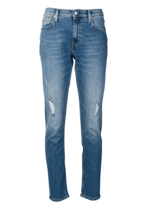 Ck Jeans skinny jeans - Blue