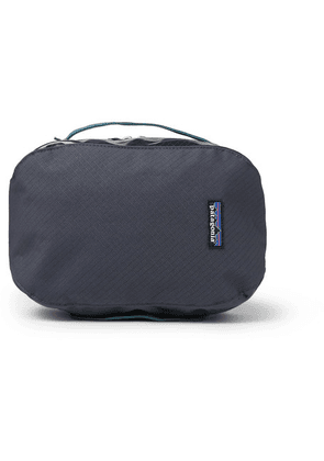 Patagonia - Black Hole Cube 6l Ripstop Pouch - Blue