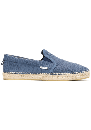 Jimmy Choo Vlad sneakers - Blue