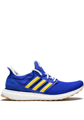 Adidas Ultra Boost E.G - Blue