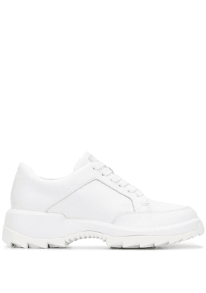 Camper Helix sneakers - White