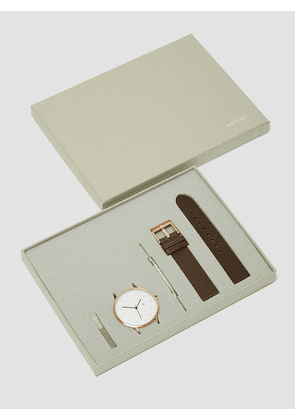 Instrmnt Watch 01