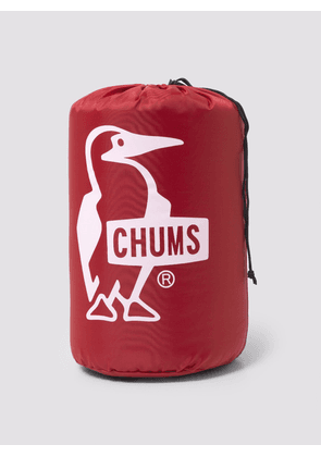 Chums Sleeping Bag