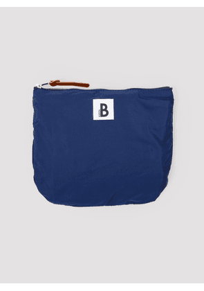 Weekend(er) Packable Boston Bag