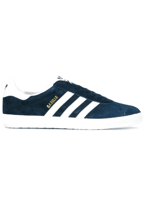 Adidas Adidas Originals Gazelle sneakers - Blue