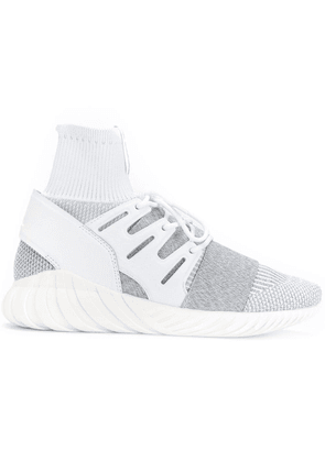 Adidas Tubular Doom Primeknit sneakers - Grey