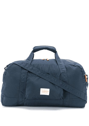 Barbour Banchory holdall - Blue
