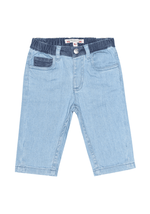 Baby Cookie jeans