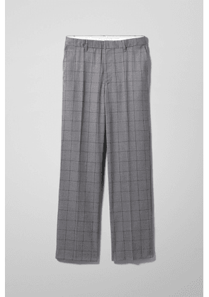 Sala Trousers - Grey