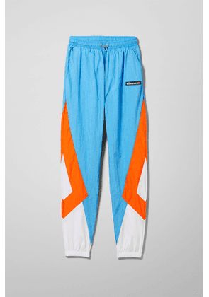 Dina Pants - Blue