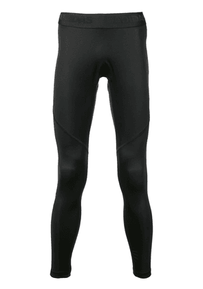 Adidas Alphaskin leggings - Black