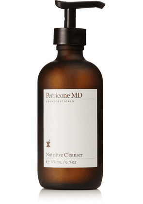 Perricone MD - Nutritive Cleanser, 177ml - one size