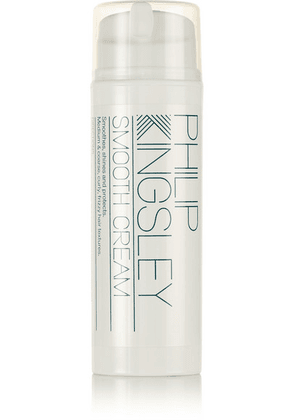 PHILIP KINGSLEY - Smooth Cream, 100ml - one size