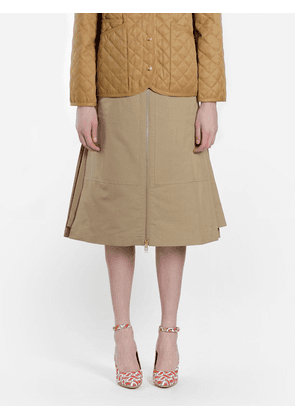 Burberry Skirts