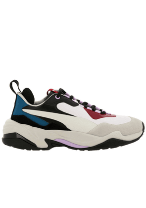 Sneakers Shoes Women Puma