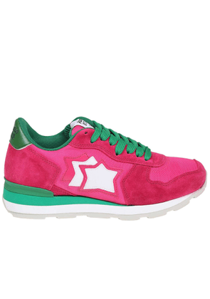 Sneakers Sneakers Women Atlantic Stars