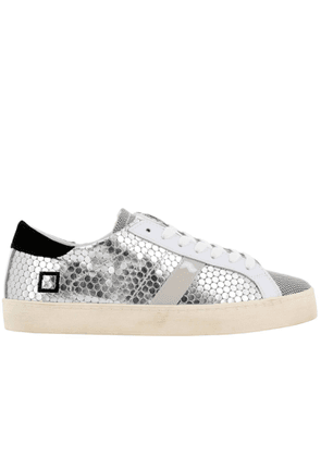 Sneakers Shoes Women D.a.t.e.