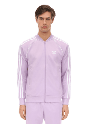 Adicolor Zip-up Track Jacket