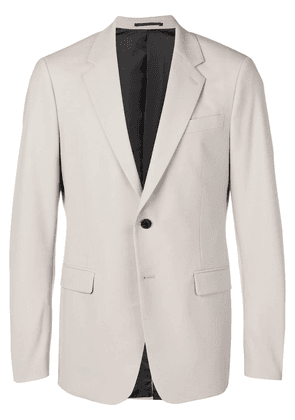 Theory smart blazer - Neutrals