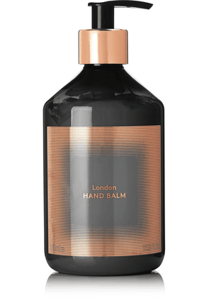 Tom Dixon - London Hand Balm, 500ml - one size