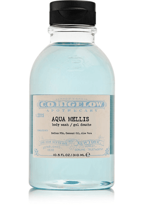 C.O. Bigelow - Aqua Mellis Body Wash, 310ml - one size