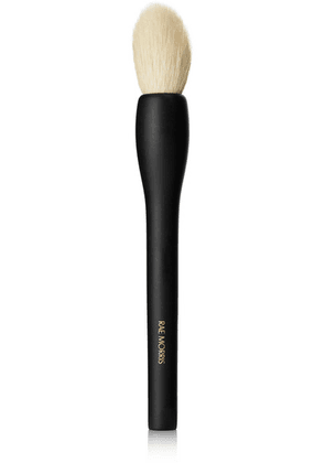 Rae Morris - Jishaku 2 Mini Kabuki Brush - one size